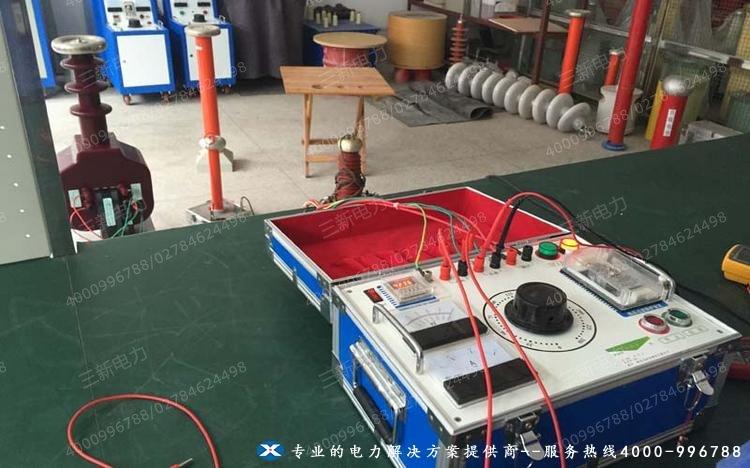 串级式高压试验变压器,交直流高压发生器,高压升压器,高压耐压机,高压